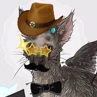 Аватар пользователя akidzava_sama