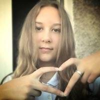 Аватар пользователя Юлия 1