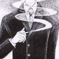 Аватар пользователя Mariya 37