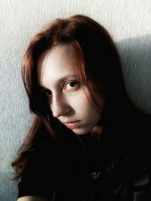 Аватар пользователя Annanantu