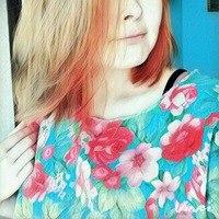 Аватар пользователя tkim94