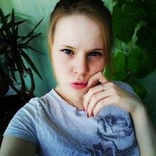 Аватар пользователя SavelevaSawa
