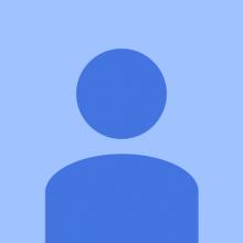 Аватар пользователя Lera 8