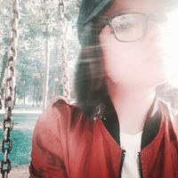 Аватар пользователя Elina 1