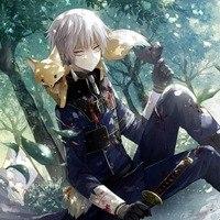 Аватар пользователя kyoyakitsune