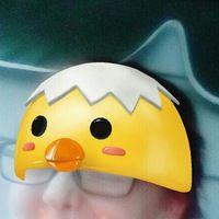 Аватар пользователя boscht
