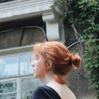 Фото kate_prokk
