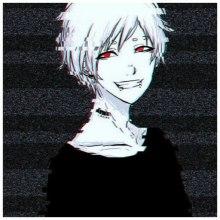 Аватар пользователя lavellane