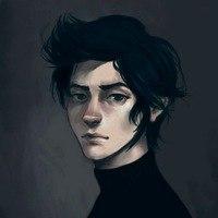 Аватар пользователя Ilona 2