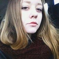 Аватар пользователя ogyreshik