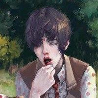 Аватар пользователя drowsy_dog