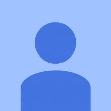 Аватар пользователя Darya 34