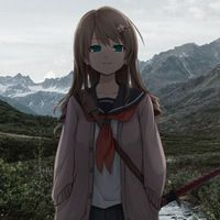 Аватар пользователя voicefreedom