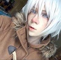 Аватар пользователя Nya 1