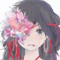 Аватар пользователя Anya 19