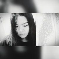 Фото zhan
