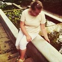 Аватар пользователя Alexandra 7