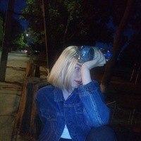 Аватар пользователя Sofya 7