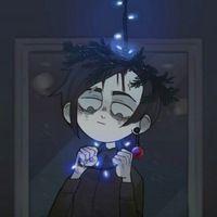 Аватар пользователя Sasha 21
