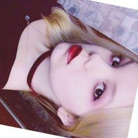 Аватар пользователя hate335