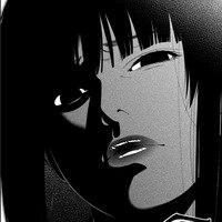 Аватар пользователя mizuki_kuroki