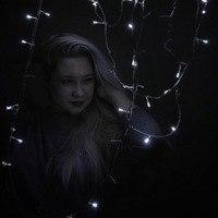 Аватар пользователя polina1057