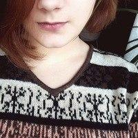 Аватар пользователя Mariya 50