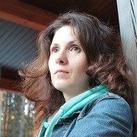 Аватар пользователя Anastasiya 91