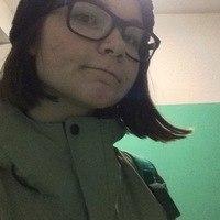 Аватар пользователя y20021221
