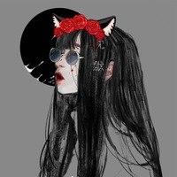 Аватар пользователя Alisa 21