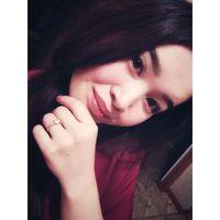 Аватар пользователя zhalelovamadina