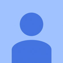 Аватар пользователя Julia 2