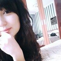 Аватар пользователя Mira 2