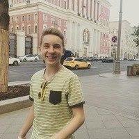 Аватар пользователя ikomolykhstevejobsfan