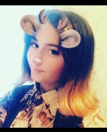 Аватар пользователя murtazalieva.03@bk.ru