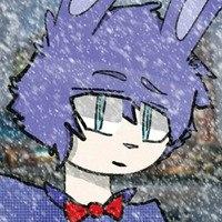 Аватар пользователя taffinblurorig