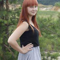 Аватар пользователя Ekaterina 52