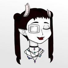 Аватар пользователя Daliee