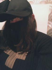 Аватар пользователя Hina.dead