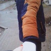 Фото Artyom 7