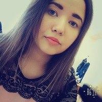 Аватар пользователя mpotapova99