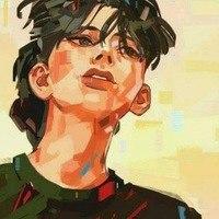 Аватар пользователя YUliya 32