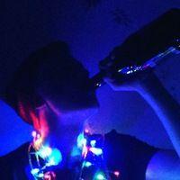 Аватар пользователя alanalynx