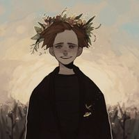 Аватар пользователя nekoma2