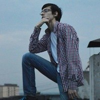 Аватар пользователя misha_love_oneme