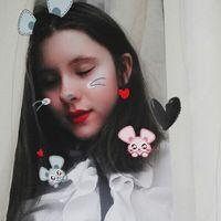 Аватар пользователя lisafreed