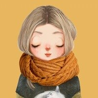 Аватар пользователя Yanu
