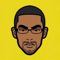 Аватар пользователя caxhob