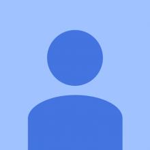 Аватар пользователя GLG