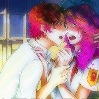 Аватар пользователя techu_kun